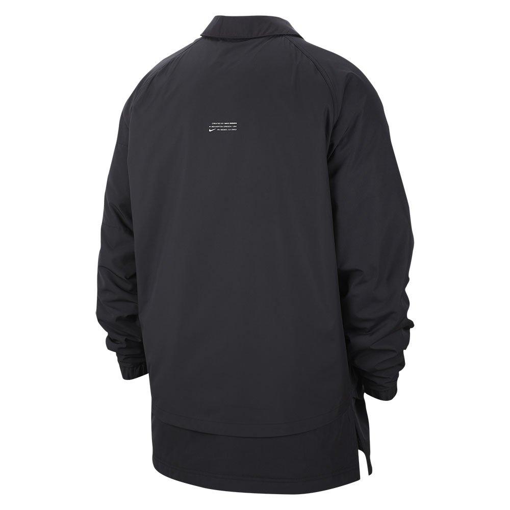 nike kyrie jacket (bv9299-010)