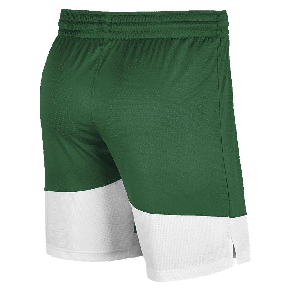 nike basketball shorts (867768-342)
