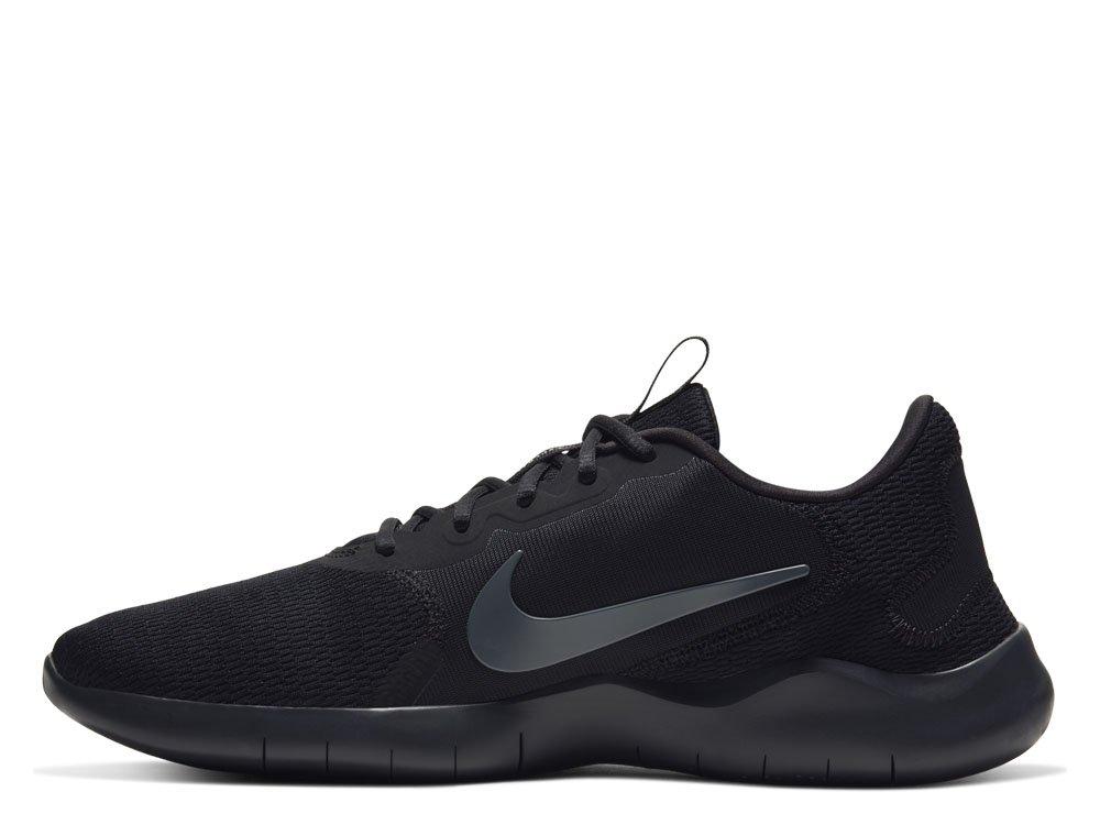 Nike Flex Experience RN 9 Męskie Czarne