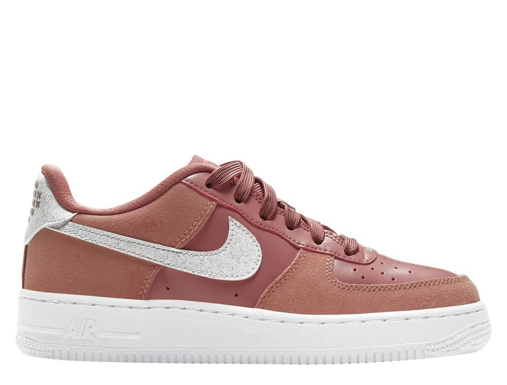 Buty damskie sneakersy Nike Air Force 1 LV8 Nike Day (GS