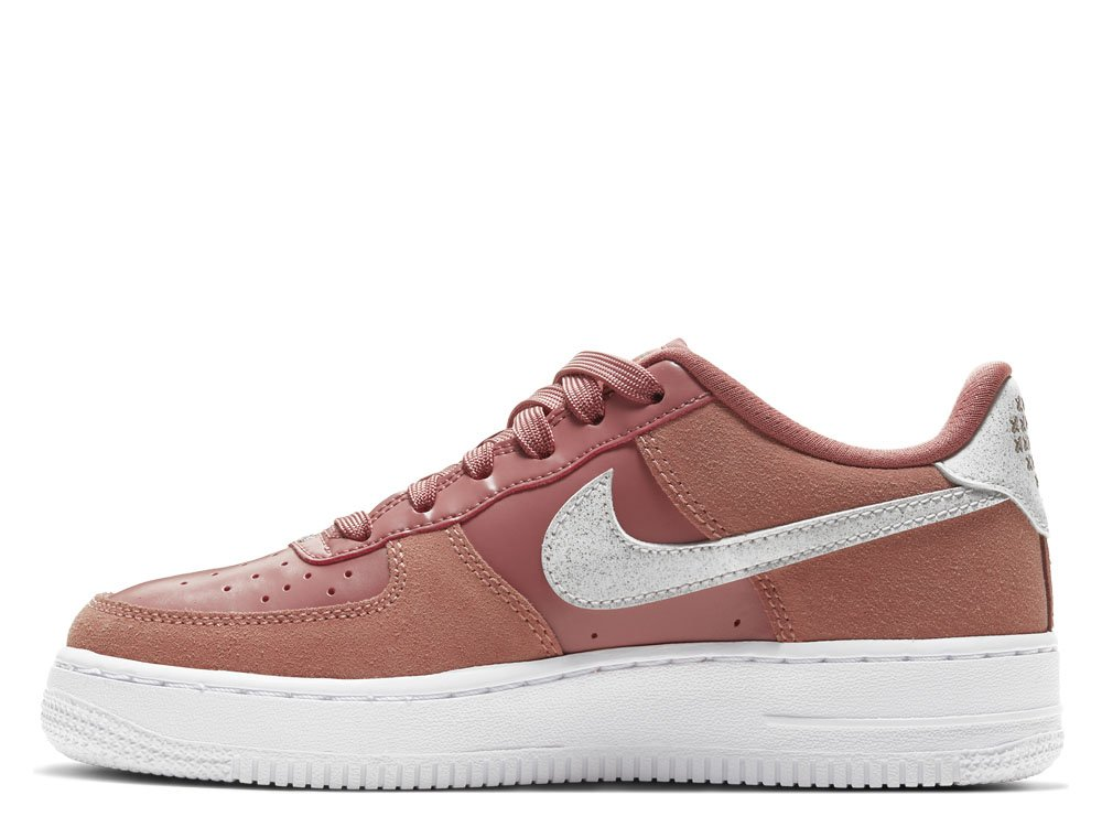 nike air force 1 v day