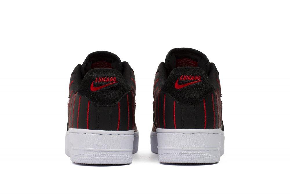 Nike Lab SF AF 857872 200