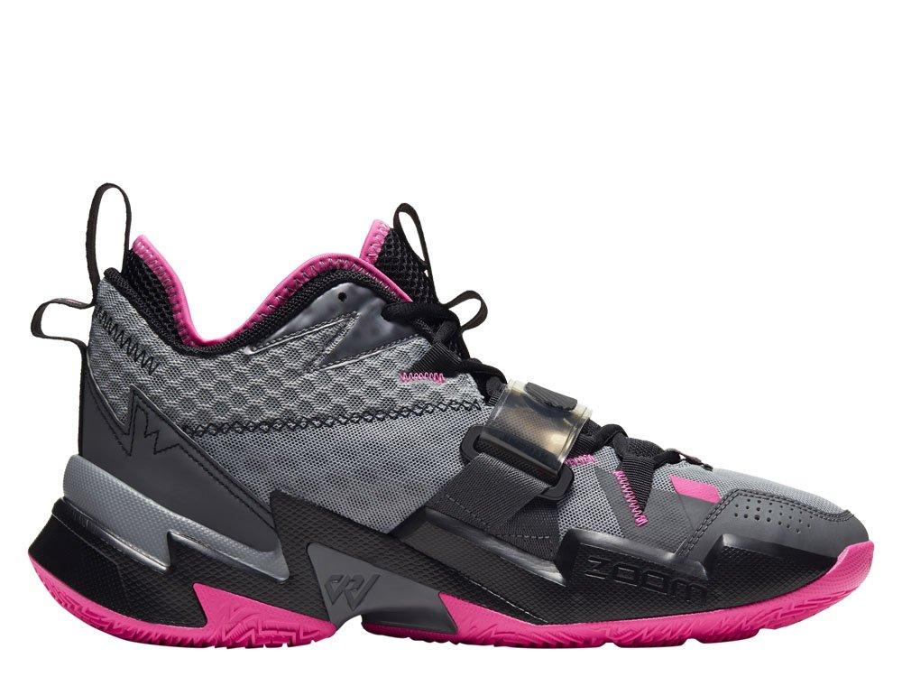 Buty Air Jordan Why Not Zer0.3 CD3003 003