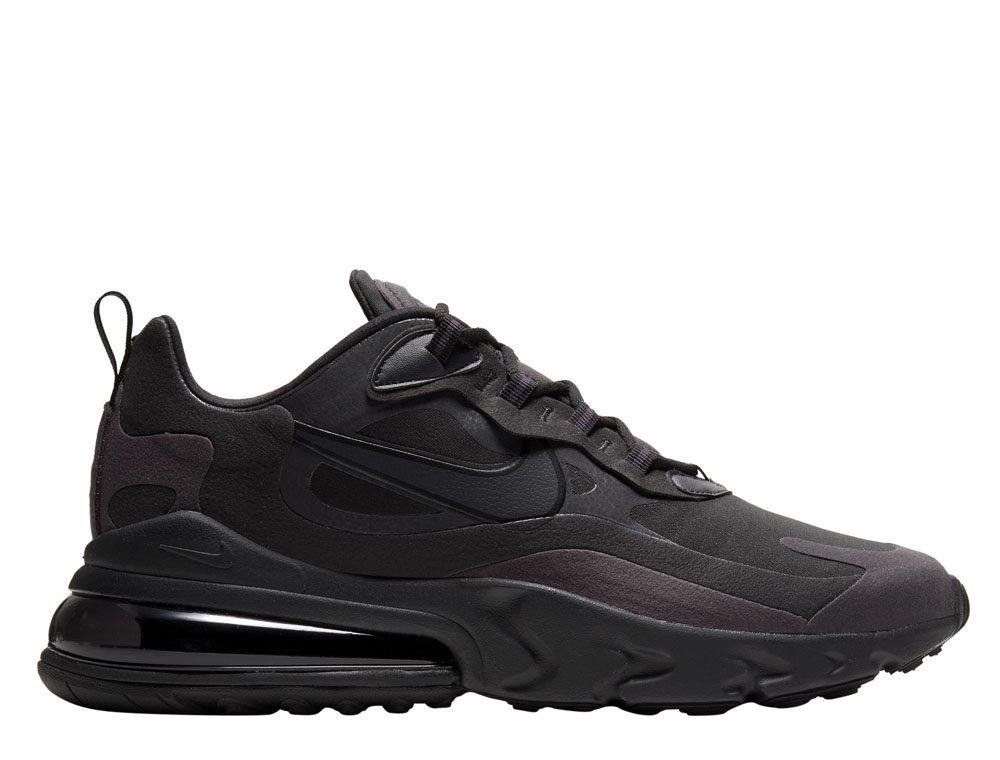 Nike Air Max 270 React CI3866 003