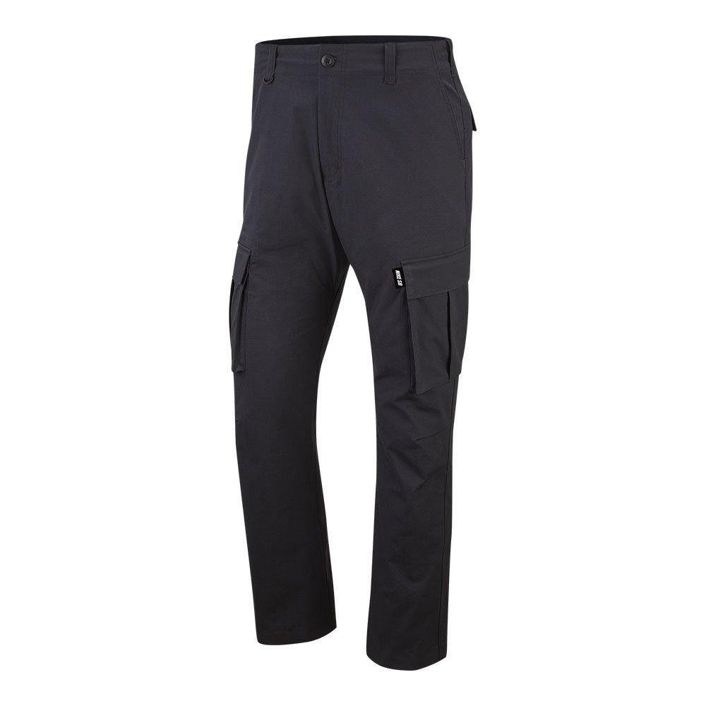 nike sb flex ftm cargo pants (at3494-010)