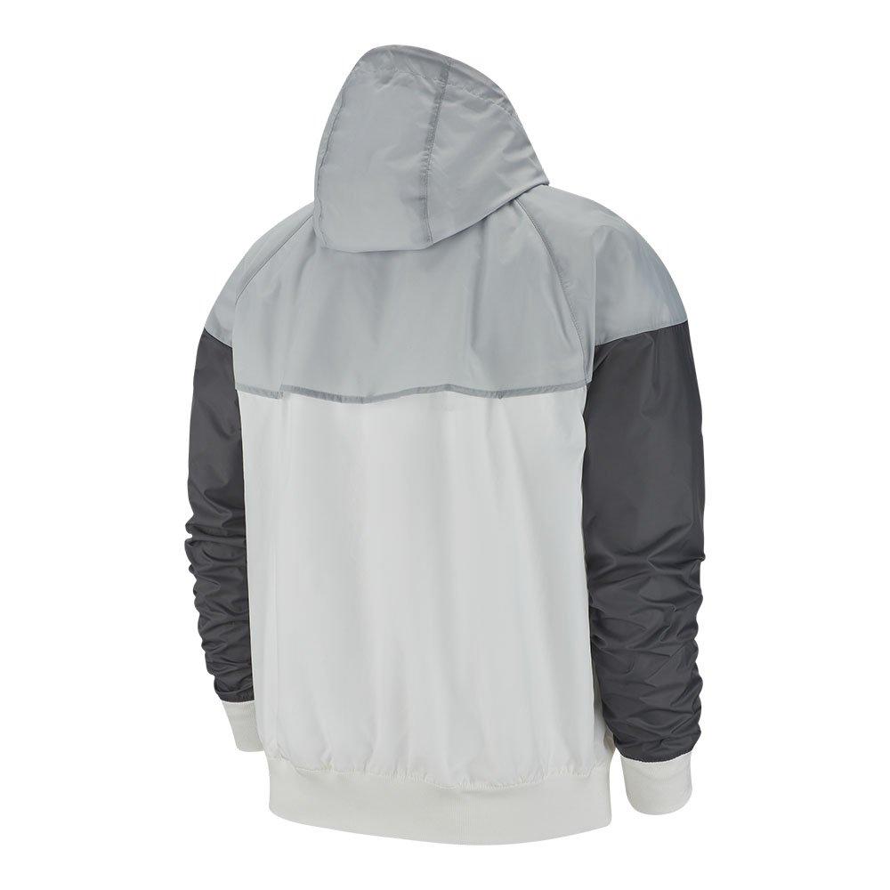 nike nsw windrunner jacket (ar2191-100)