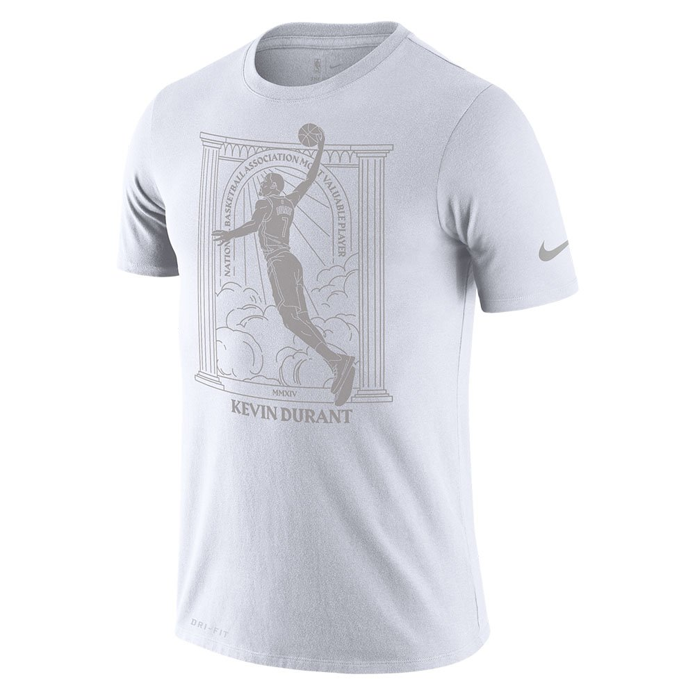nike kevin durant nets mvp (ct3996-100)