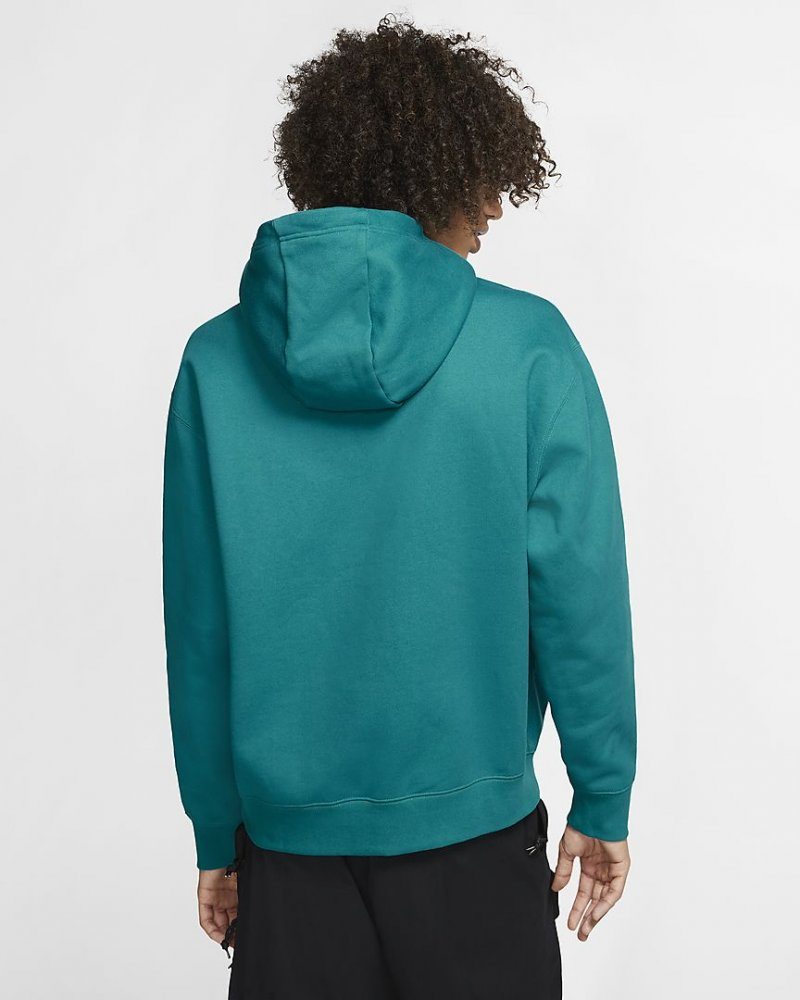nike acg hoodie (ct6337-379)