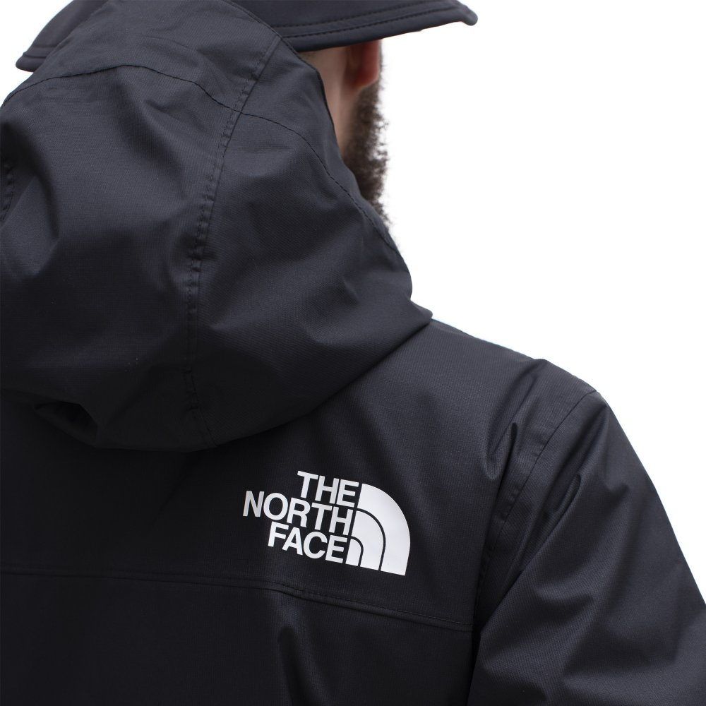 the north face <b><br/>1990 mountain q</b> <br/>(nf0a2s51nm9)