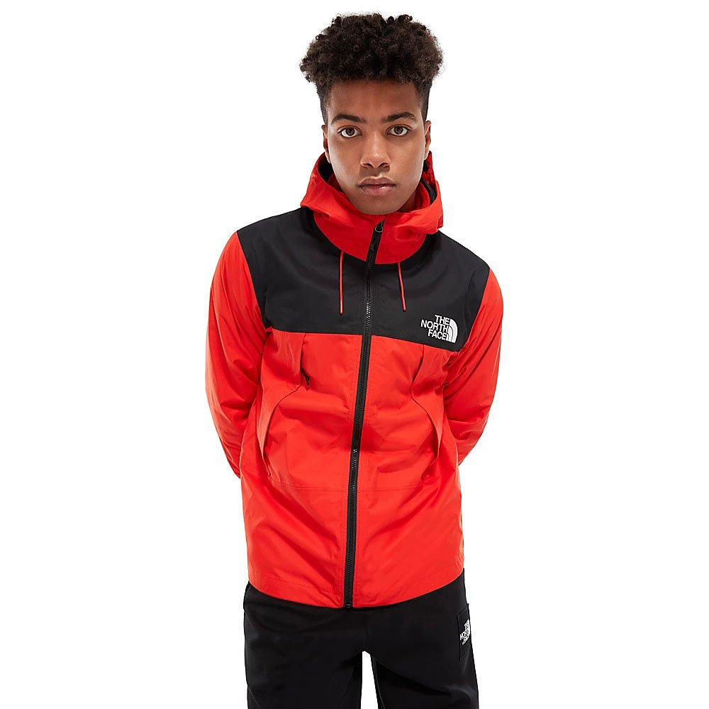 the north face 1990 mountain quest jacket (nf0a2s5115q)