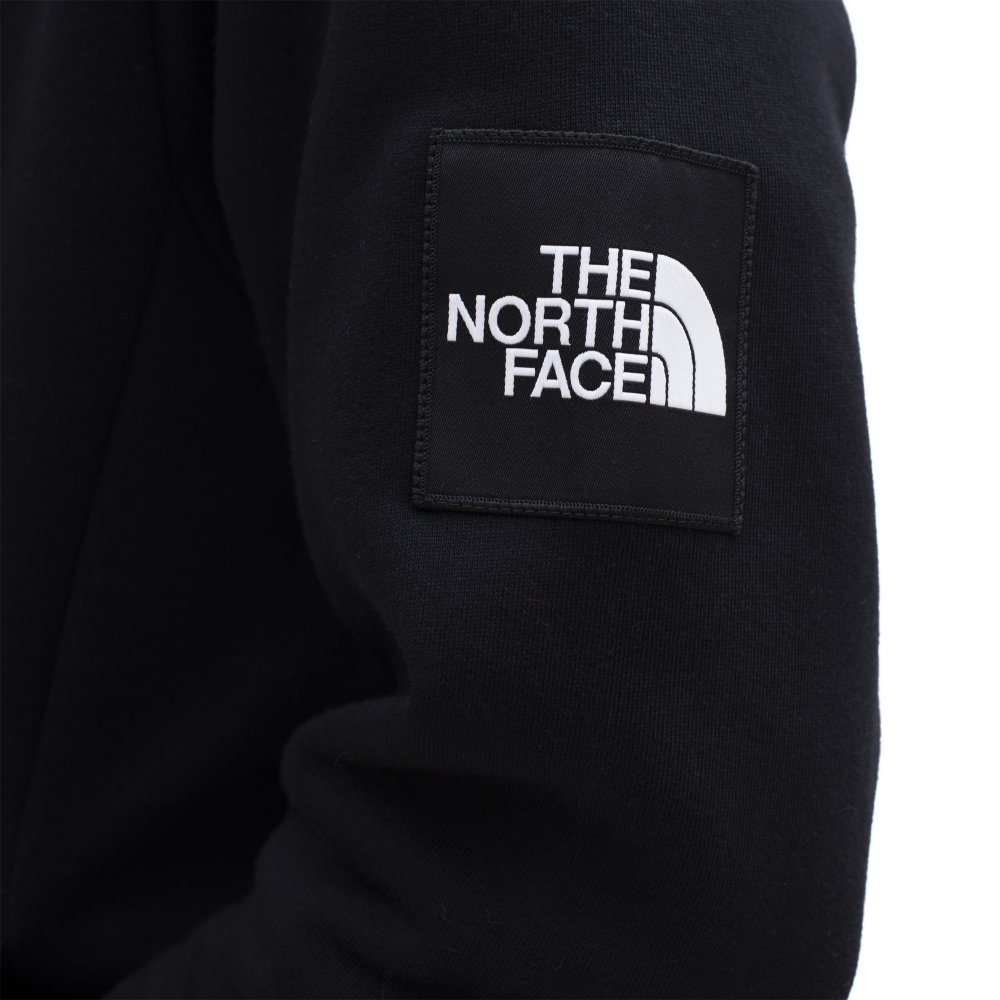 the north face <br/>fine alpine hoodie <br/>(nf0a3xy3jk3)