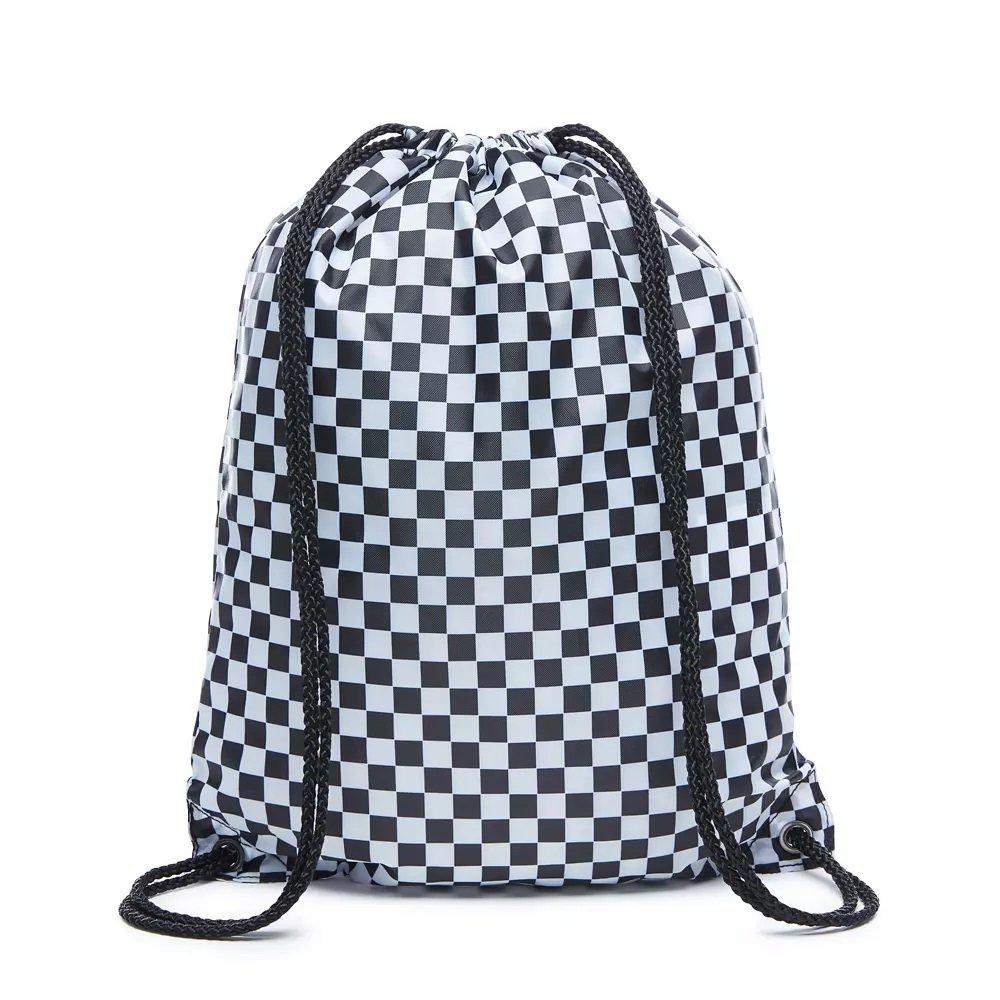 vans benched bag (vn000suf56m)
