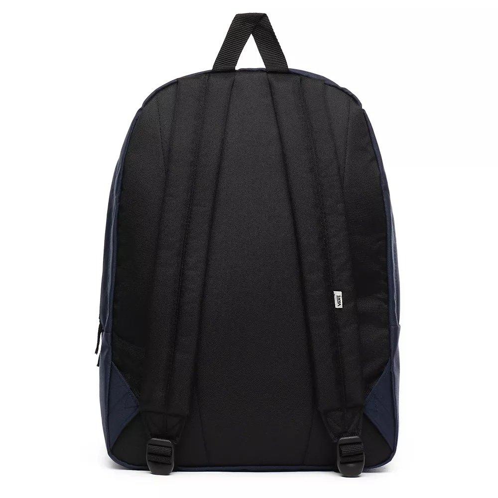 vans realm backpack multikolor