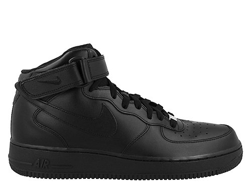 AIR FORCE 1 '07 MID W