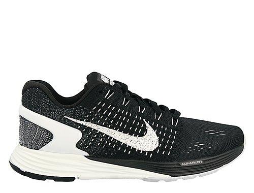 nowy haj najnowszy hurtownia online Buty do biegania Nike Wmns Lunarglide 7 W