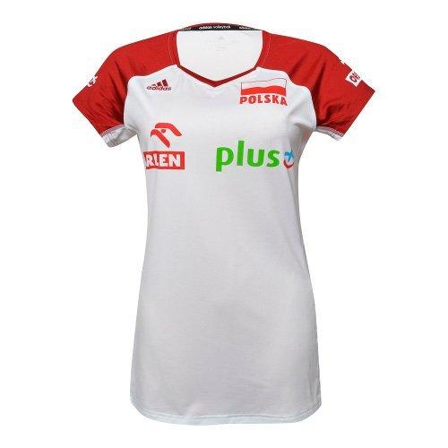 Koszulka adidas reprezentacji Polski