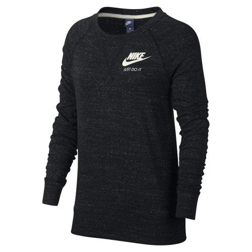 NIKE Bluza Damska Sportswear Gym Vintage Hoodie 914414 060