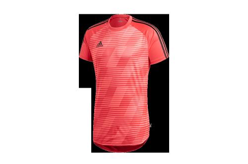Koszulka adidas Tango Graphic (CV9844)