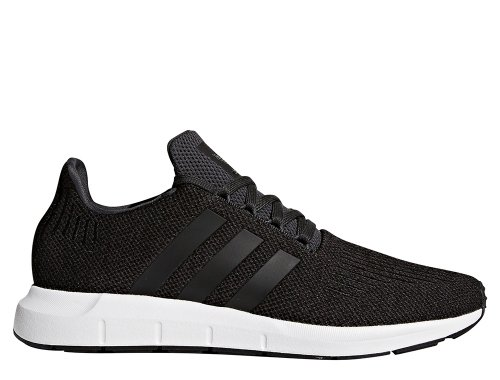 Buty adidas Swift Run (CQ2114)