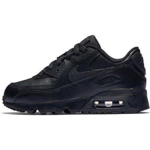 Nike Air Max 90 Ltr PS 833414 100