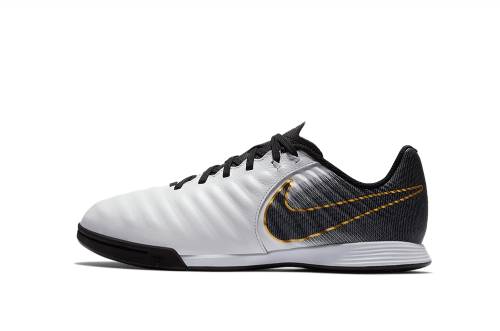 Nike Tiempo LegendX 7 Academy Junior IC AH7257 100