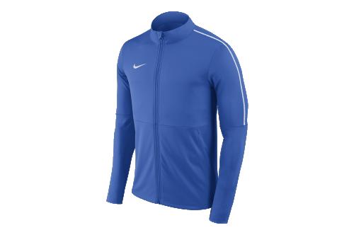 Nike, Bluza męska, M NK Dry Park 18 TRK JKT AA2059 463