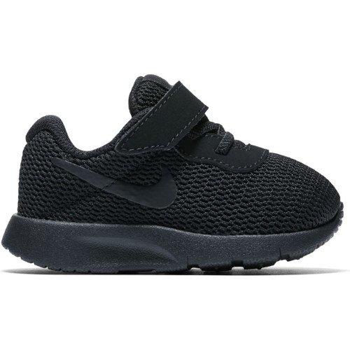Nike Tanjun (TDV) czarne