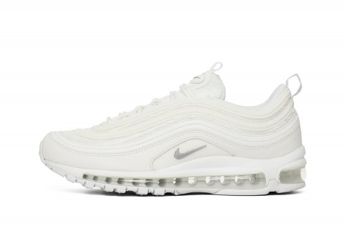 Buty Nike Air Max 97 Japan OG (921826 004) Ceny i opinie