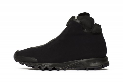 Buty Reebok x Cottweiler Trail Boot