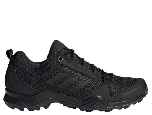 Buty m?skie Adidas TERREX SWIFT SOLO D67031 46.0