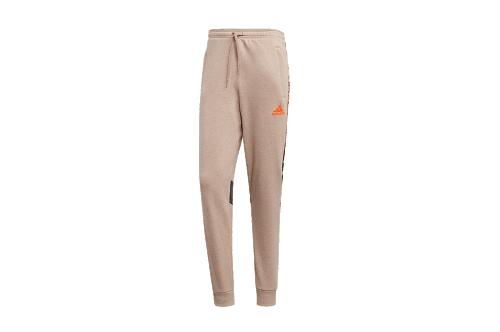 Spodnie adidas Tango Sweat (DZ9600)