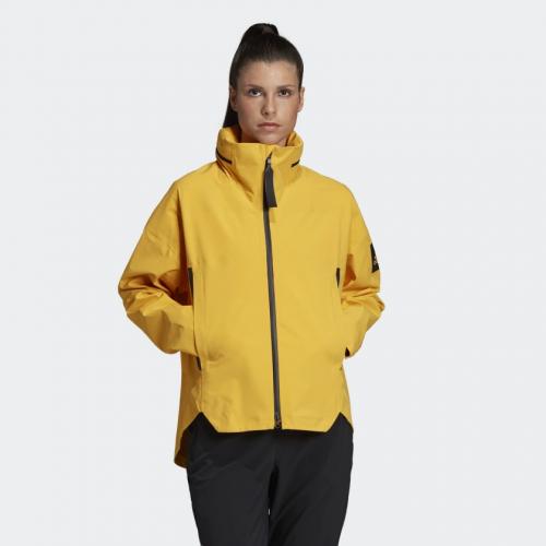 adidas MYSHELTER Rain Jacket (DZ1501)
