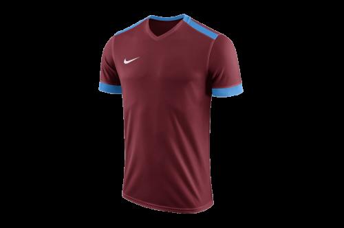 Koszulka Nike Park Derby II Junior (894116 739)