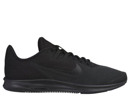 znana marka wyglądają dobrze wyprzedaż buty tani worldbox