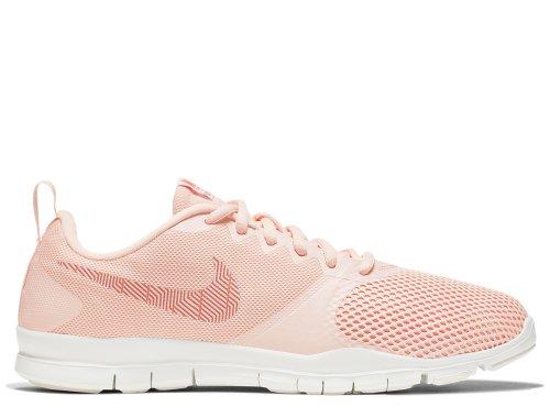 Nike FLEX ESSENTIAL TR LT BUTY SPORTOWE 43