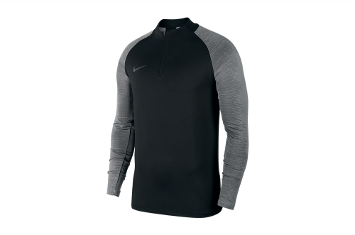 Bluza Nike Dry Strike Drill Top M AT5891 435