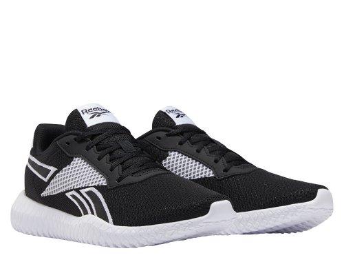 Shoes Reebok Flexagon Energy Tr EH3601 BlackWhiteBlack