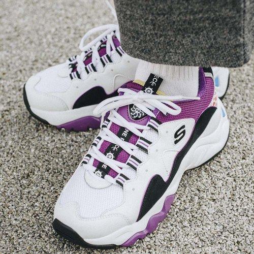 Buty sportowe damskie, buty do biegania | Worldbox Sklep