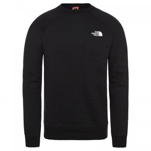 nowy koncept naprawdę wygodne atrakcyjna cena North Face ubrania męskie - bluzy, kurtki | Worldbox - Sklep ...