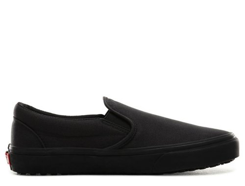 Buty Slip On Męskie Sklep Vans Made For The Makers Classic