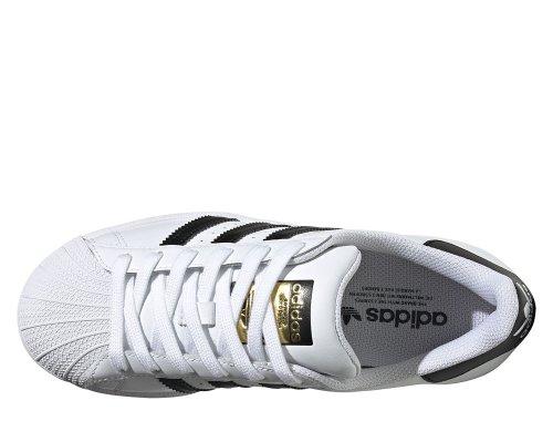 Buty Adidas SUPERSTAR J (FU7712)