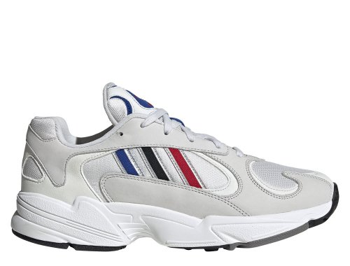 adidas Yung 1 męskie Sklep Worldbox.pl