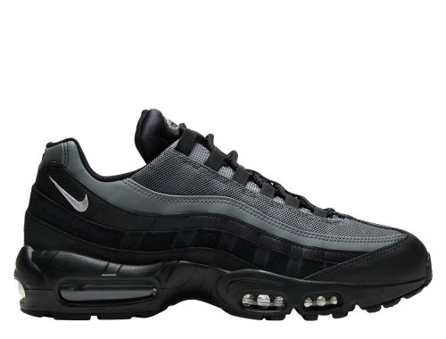Buty Nike Air Max męskie Sklep Worldbox.pl