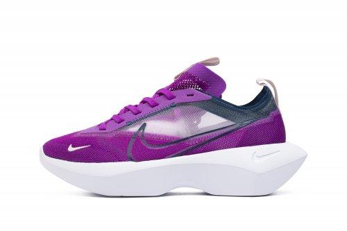 Nike Wmn's Vista Lite (CI0905 500)   CI0905 500 Sklep