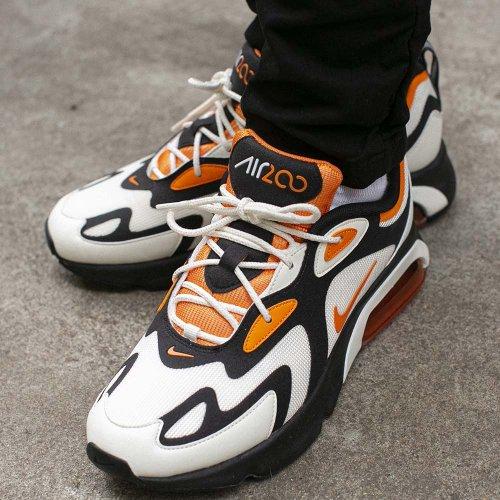 Details about Nike Air Max 90 Essential Sail Teal Blue Yellow Men Running Shoes AJ1285 110