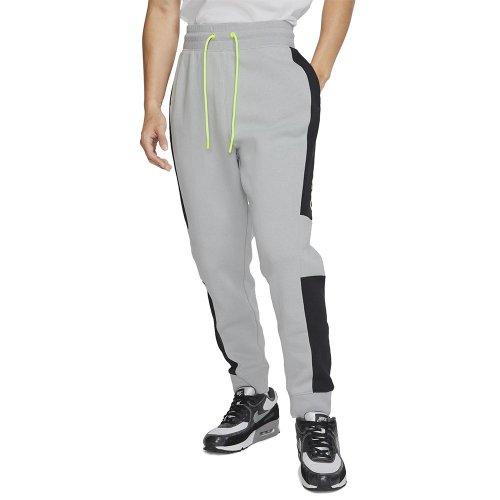 Nike NSW Air Fleece Pants (CJ4830 077)