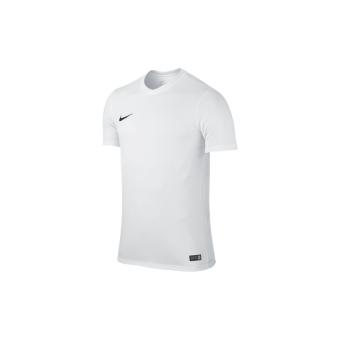 Koszulka Nike Park VI 725891 100 Rozmiar S Kolor biały