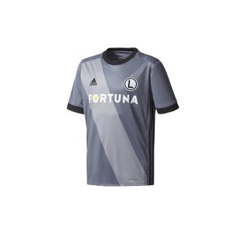 Koszulka adidas Legia Warszawy 201718 A Y (CI7549)