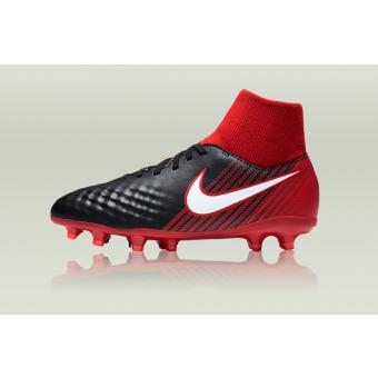 orden vende sitio web profesional Nike JR Magista Onda II DF FG