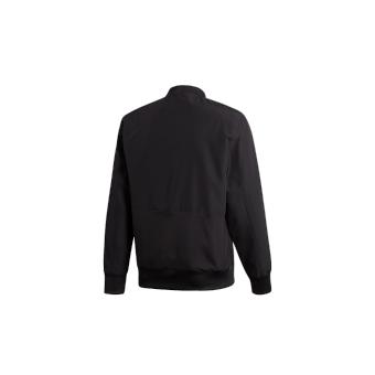 Bluza męska adidas Condivo 18 CF4305 L